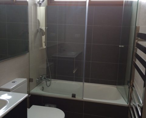Baño 2 d
