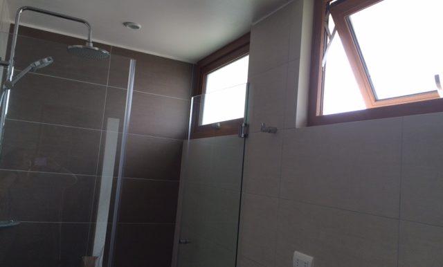 Baño ppal 3