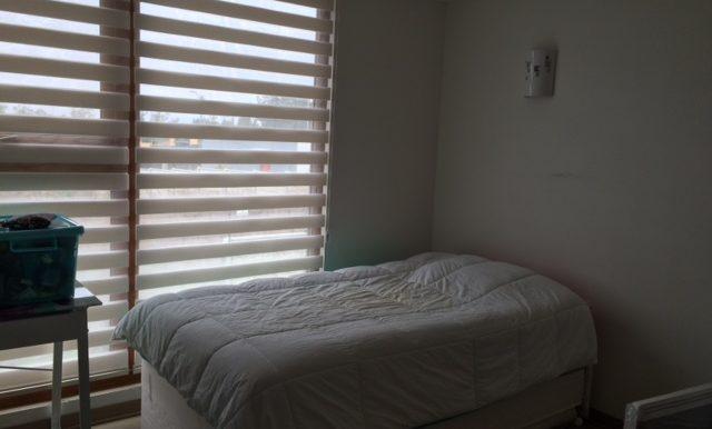 Dorm 3