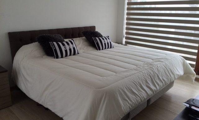 Dorm ppal 3