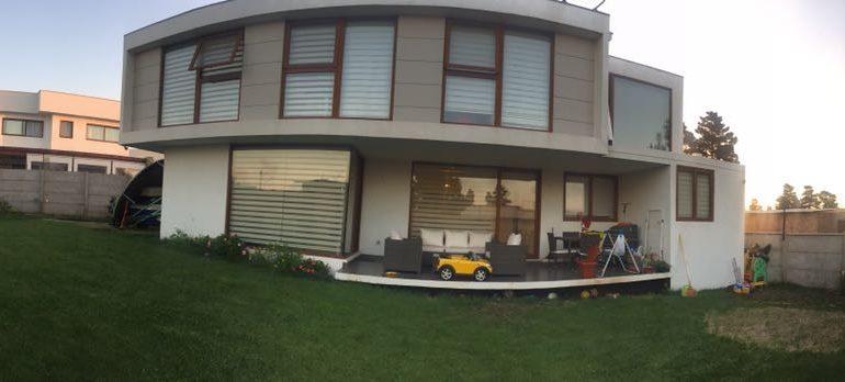 Vista patio 1