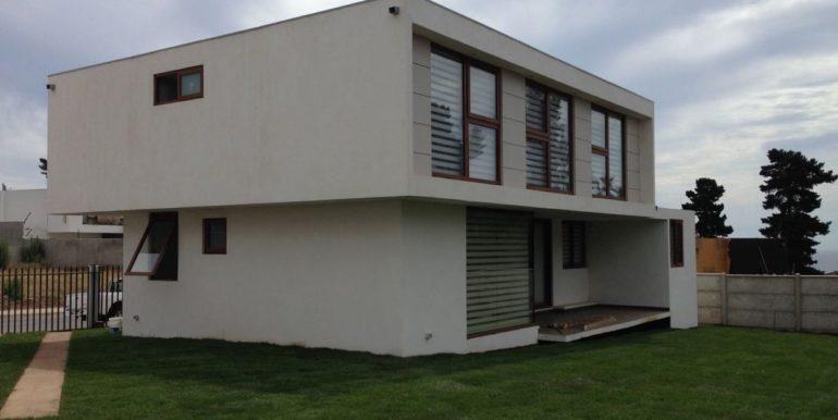 Vista patio 2